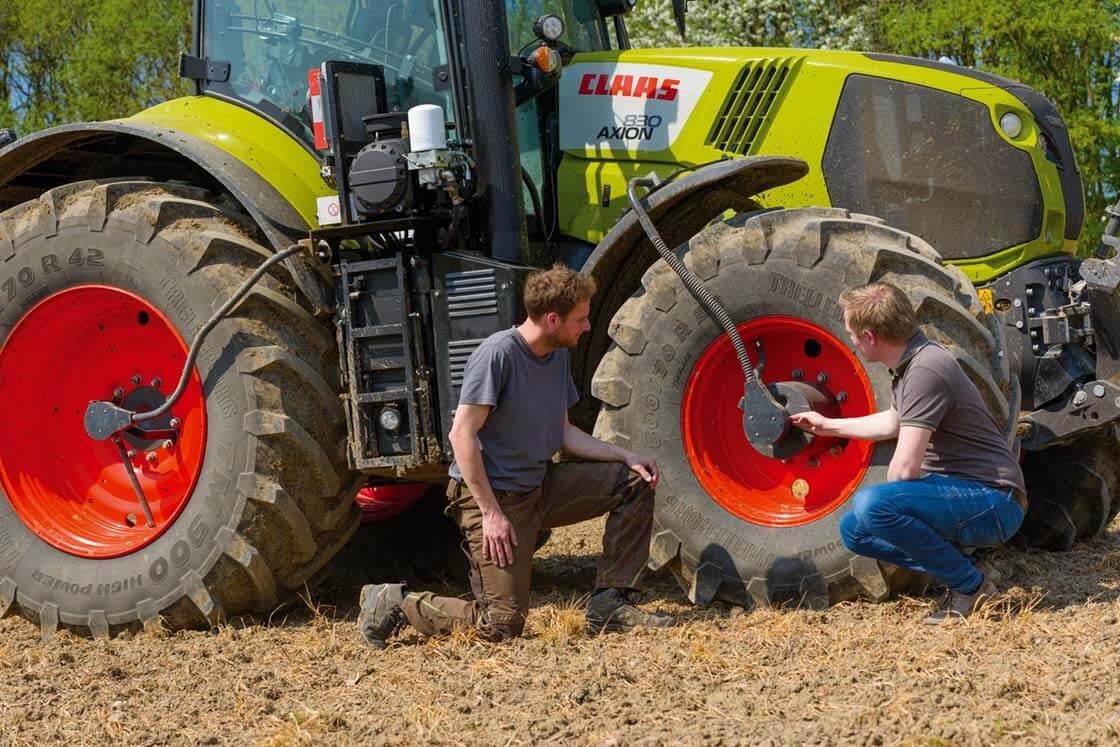 formación-sector-agrícola