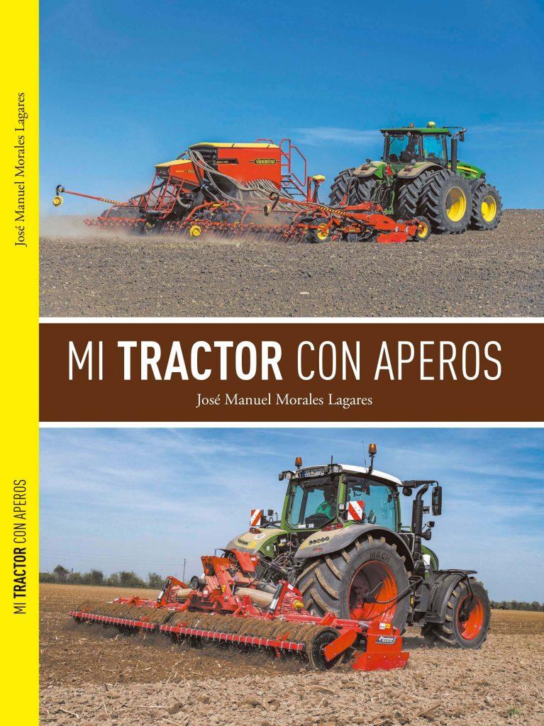 mi-tractor-con-aperos-Jose-Morales