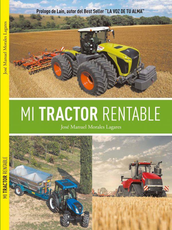 mi-tractor-rentable-jose-morales