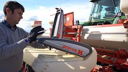 servicios-seguridad-tractor